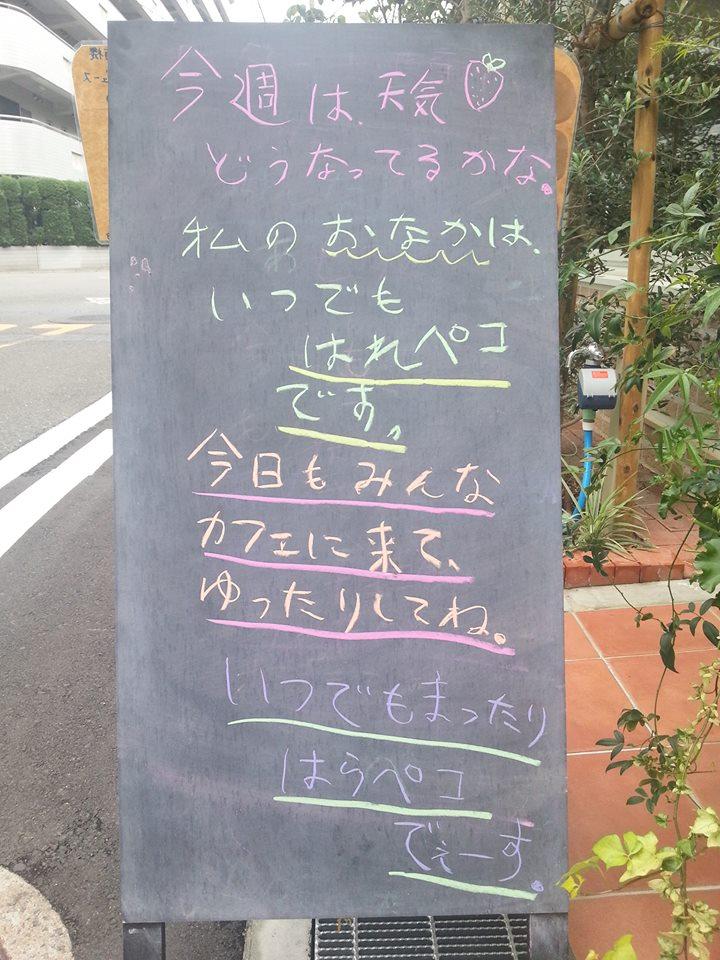 あじろの樹(cafe ajironoki)7月営業日のお知らせ_a0277483_2351197.jpg