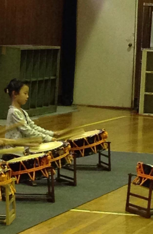 日本文化と西洋文化と_b0195783_10121991.jpg