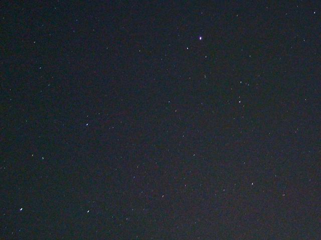 【小説版】戦場に輝くベガ 約束の星を見上げて_f0079085_22173267.jpg