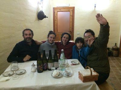 Viaggio in Italia 2014_e0261598_19104171.jpg