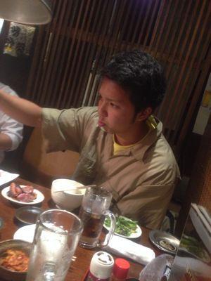 夏ですねー7月6日ランクルハマー札幌店の一日_b0127002_0582848.jpg