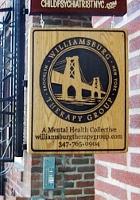 ブルックリンのウィリアムズバーグ(南側)で見かけた街角アート_b0007805_22161888.jpg