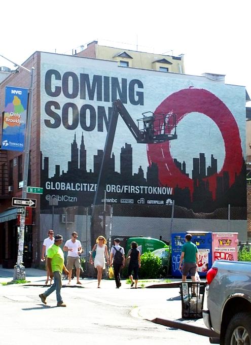 ブルックリンのウィリアムズバーグ(南側)で見かけた街角アート_b0007805_22171828.jpg