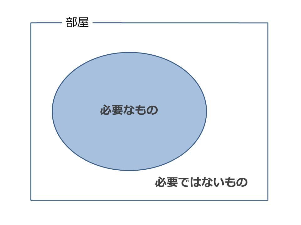 b0184205_1042464.jpg