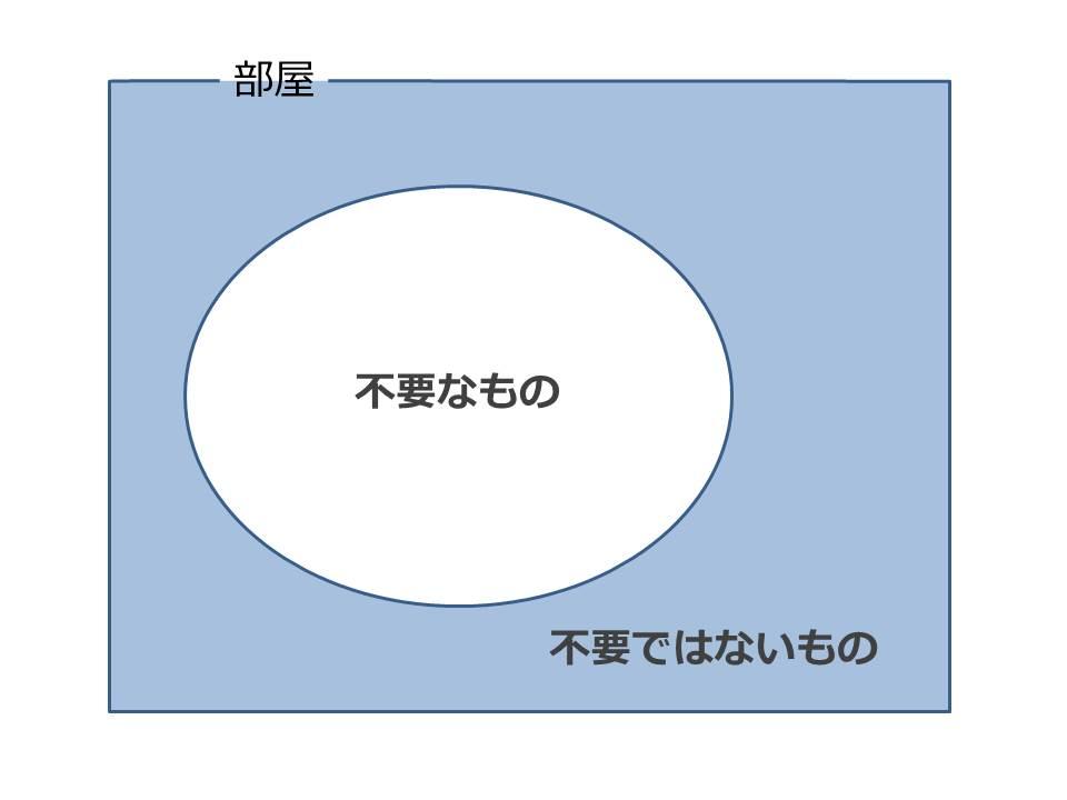 b0184205_1044352.jpg