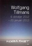 Wolfgang Tillmans: In flight astro (ii) ポスター_c0214605_13183302.jpg