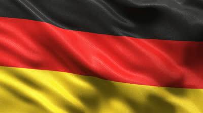 大変ゲボ出そうな緊張です!ドイツ×ブラジル!_f0180307_18425375.jpg