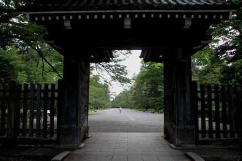 京都御苑散策_e0048413_21112010.jpg