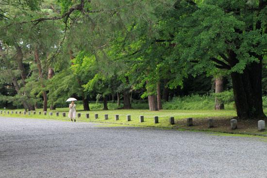 京都御苑散策_e0048413_21114780.jpg