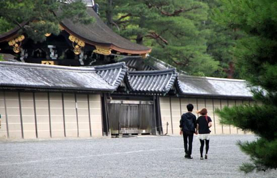 京都御苑散策_e0048413_2112201.jpg