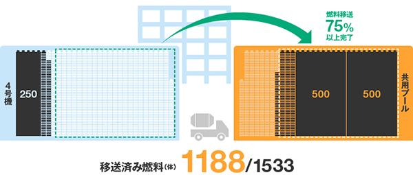 台風8号、最強クラス、気象庁・異常事態宣言_c0024539_0512522.jpg