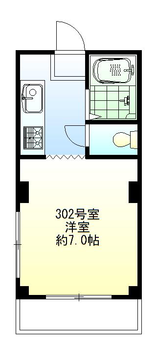 大規模リノベーション済み賃貸マンションご紹介_b0246953_18084711.png