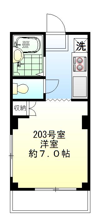 大規模リノベーション済み賃貸マンションご紹介_b0246953_18084741.png