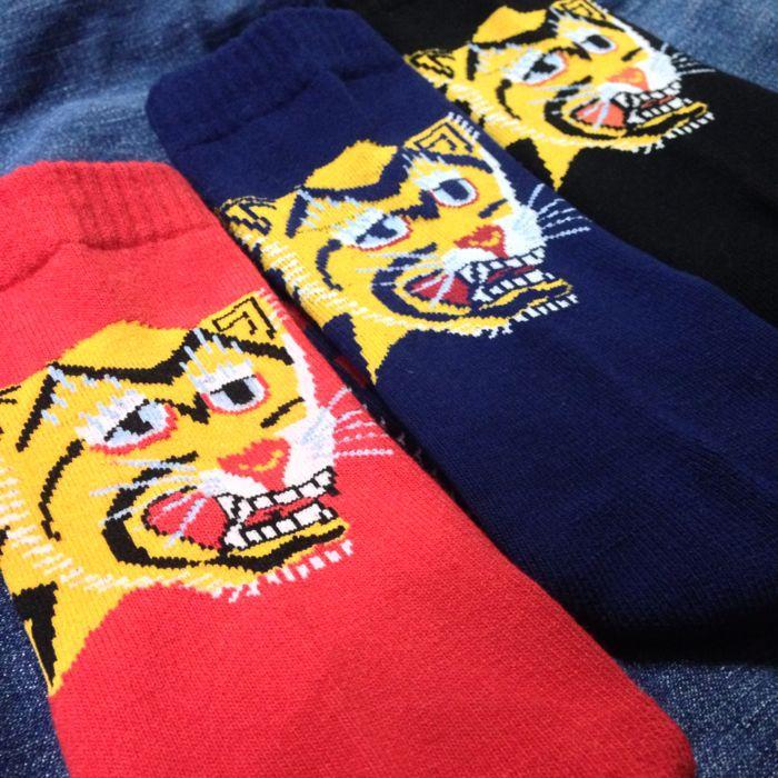"【ALDIES】Souvenir Socks ""再""!!!!!!!_d0227059_12363924.jpg"