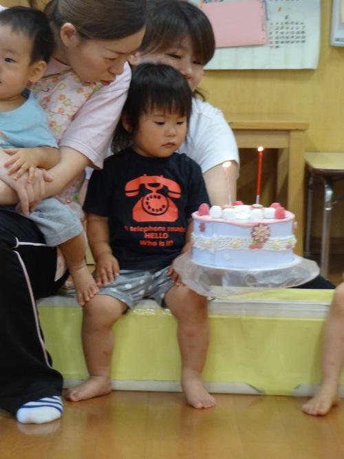 6月のお誕生日会_c0151262_18221412.jpg