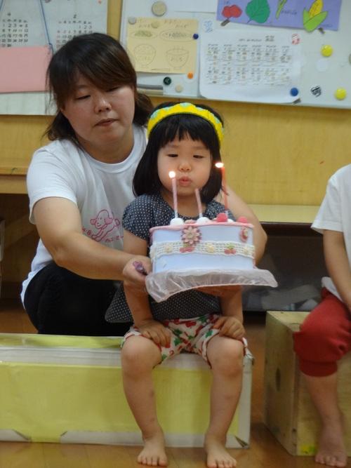 6月のお誕生日会_c0151262_18231280.jpg