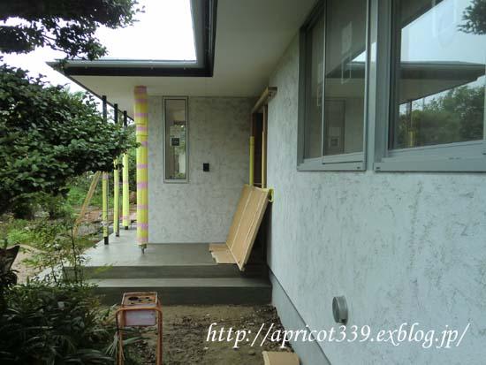 【家づくり】 照明と床のタイル_c0293787_11581791.jpg