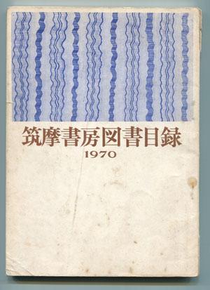 f0307792_19591165.jpg