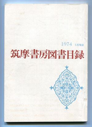f0307792_19591633.jpg