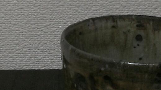 増田勉さんのうつわ1_f0351305_19242586.jpg