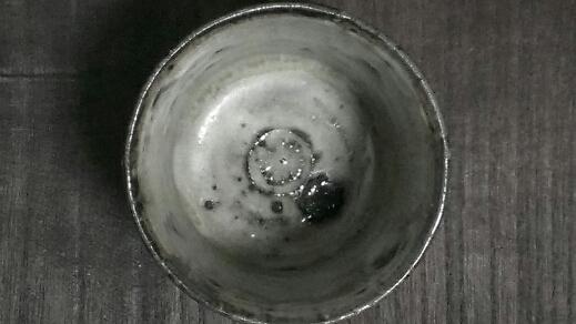 増田勉さんのうつわ1_f0351305_19253651.jpg