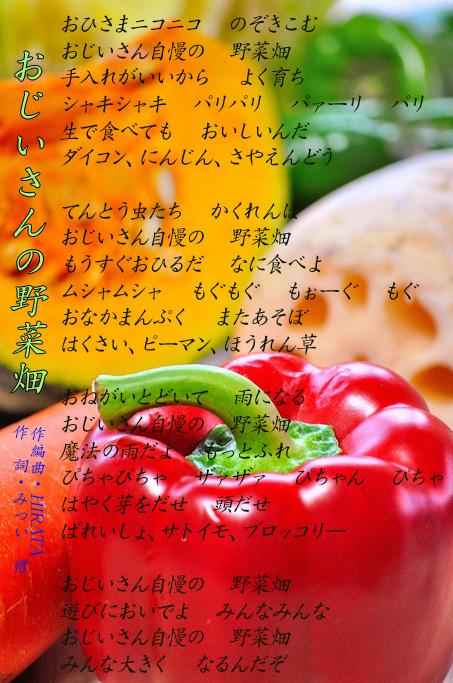 d0095910_1625830.jpg