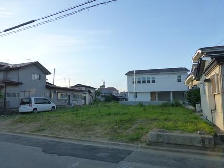 川尻小川町の家(秋田市)_e0148212_12103665.jpg