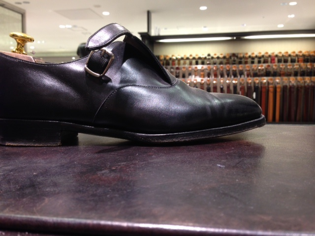 靴は消耗品ではない!!_b0226322_19044412.jpg