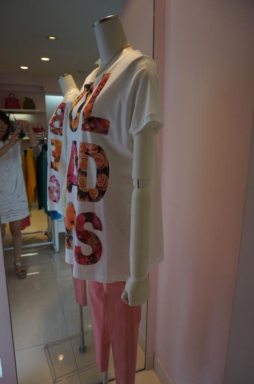 acca 祇園店_c0223630_15584262.jpg