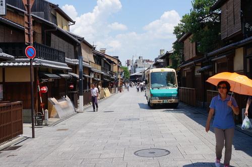 acca 祇園店_c0223630_1614040.jpg