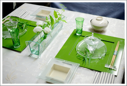 ガラスとモダン漆器でおもてなし ~短期レッスン_d0217944_14241621.png