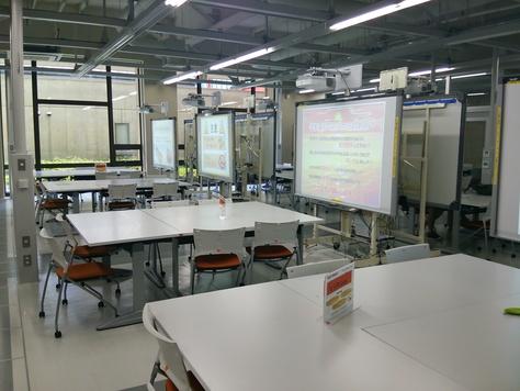 2014.07.08 金沢工業大学に行ってきました_f0138645_562698.jpg