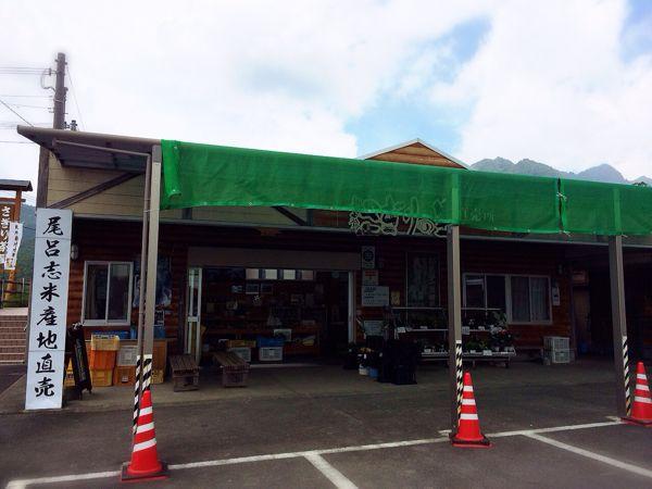 熊野古道@風伝峠コース_e0292546_21341017.jpg