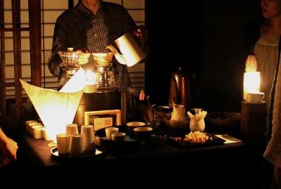 夏至の日 ともしび茶会を開きました_a0279848_15002198.jpg