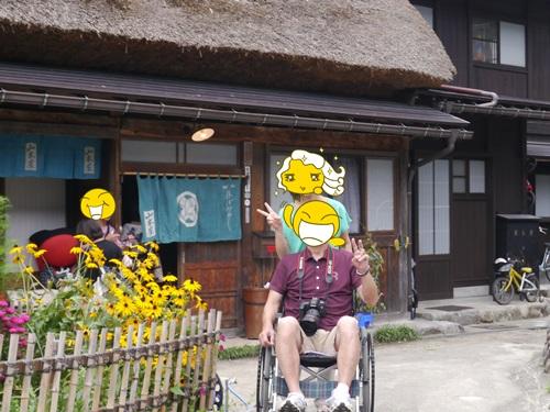 f0064449_11554667.jpg