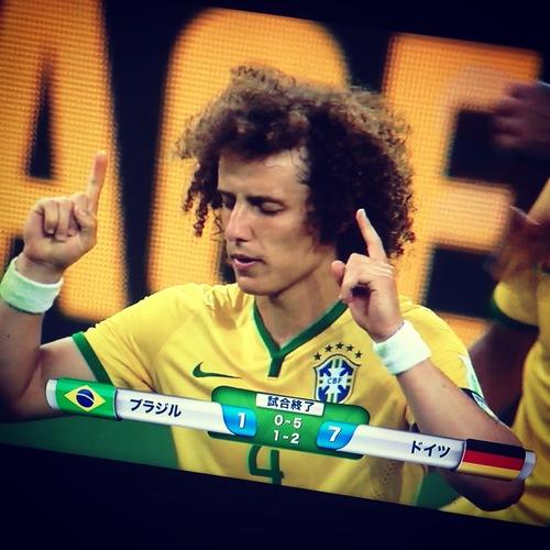 ミネイロンの惨劇:ブラジルW杯_d0038951_728426.jpg