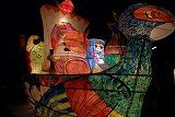 8月2日(土):岩倉市山車夏まつりに併せて「岩倉軽トラ夜市」を開催_d0262758_9574863.jpg