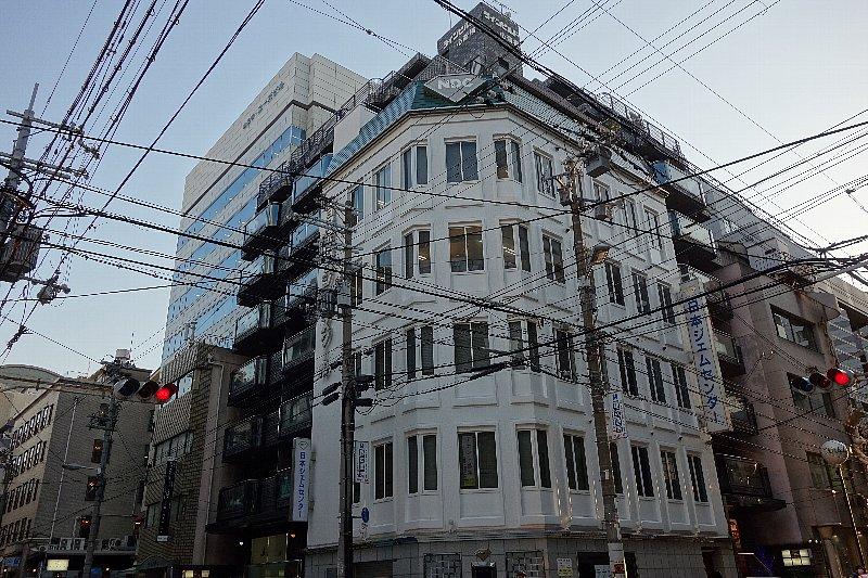 大阪市の中央区を南へ_c0112559_8455491.jpg