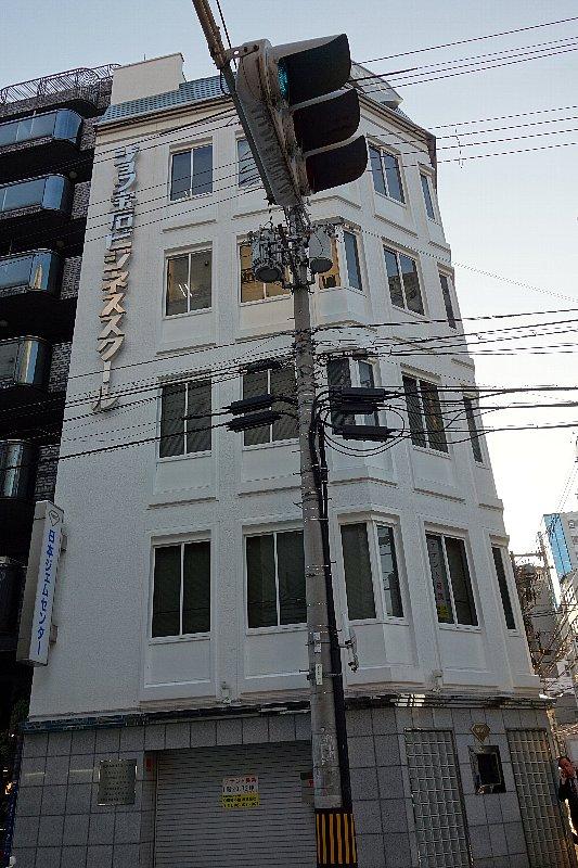 大阪市の中央区を南へ_c0112559_8462711.jpg