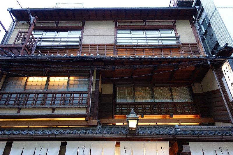 大阪市の中央区を南へ_c0112559_8481514.jpg