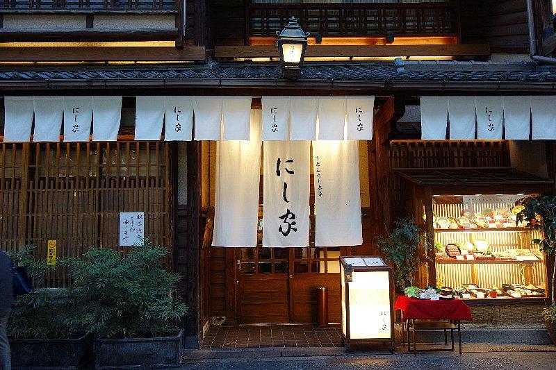 大阪市の中央区を南へ_c0112559_8499100.jpg