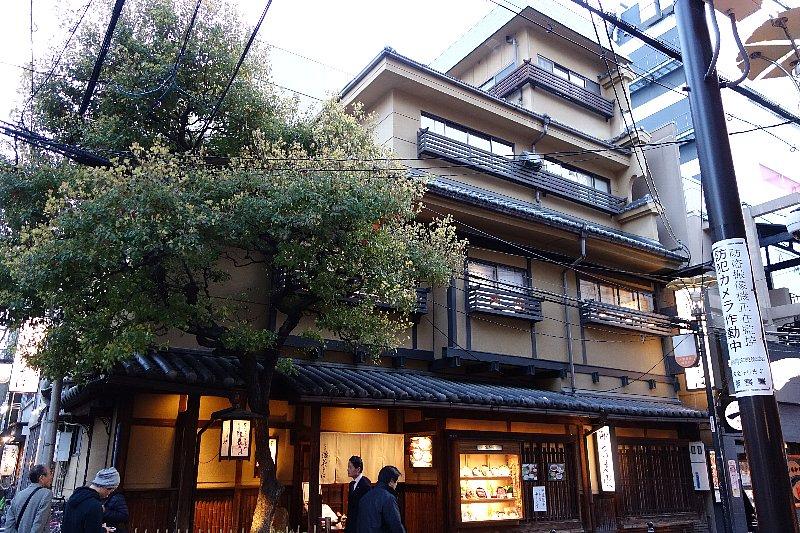 大阪市の中央区を南へ_c0112559_8503981.jpg