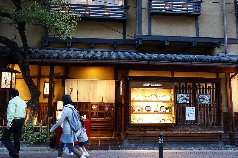大阪市の中央区を南へ_c0112559_8512634.jpg