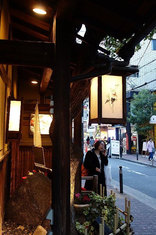 大阪市の中央区を南へ_c0112559_8513582.jpg