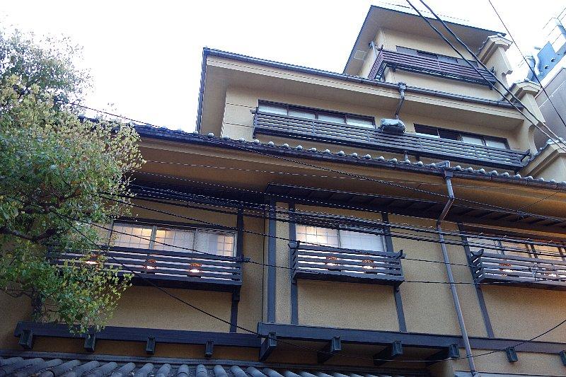 大阪市の中央区を南へ_c0112559_8514547.jpg