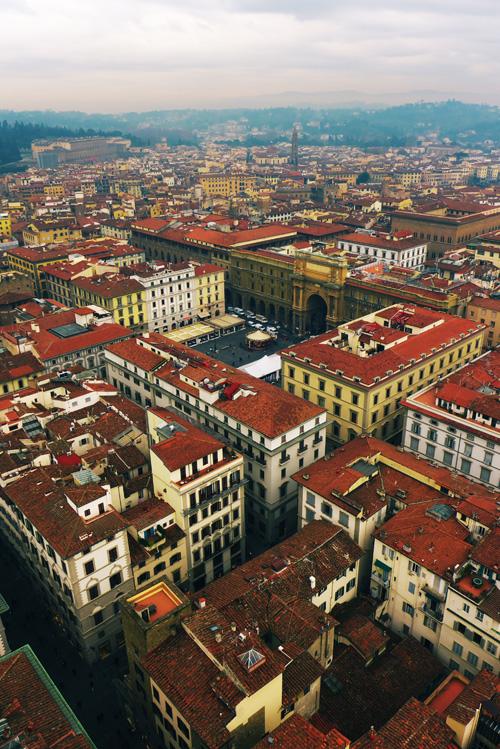 Repubblica Italiana #26_e0140159_21302047.jpg
