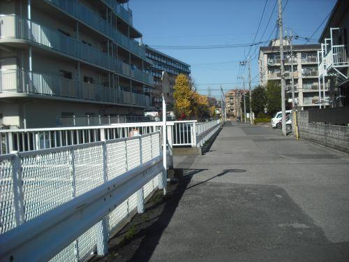 b0206463_20114048.jpg