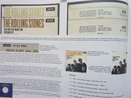 2014-07-09 ビートルズ&ストーンズ関連のお買い物_e0021965_09152566.jpg