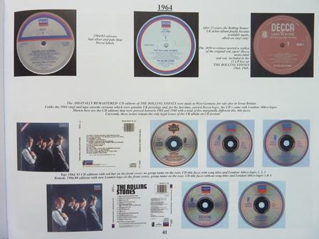 2014-07-09 ビートルズ&ストーンズ関連のお買い物_e0021965_09152578.jpg