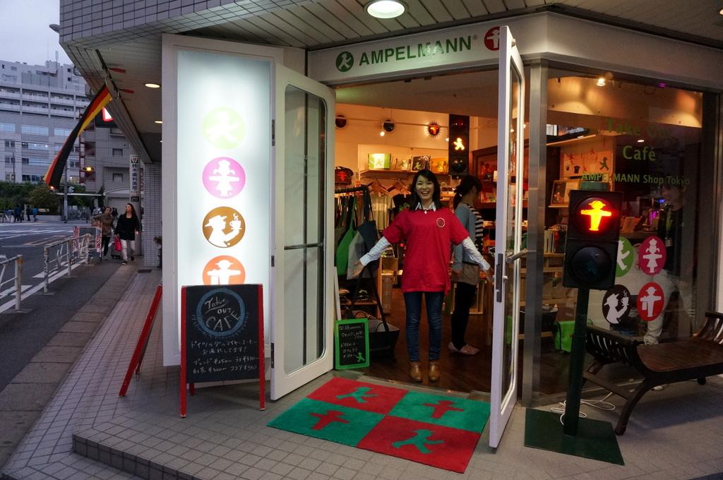 帰国日記@伯林2014 渋谷ショップにて。_c0180686_23223223.jpg